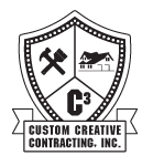 Custom Creative Contracting